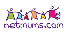 netmums.com